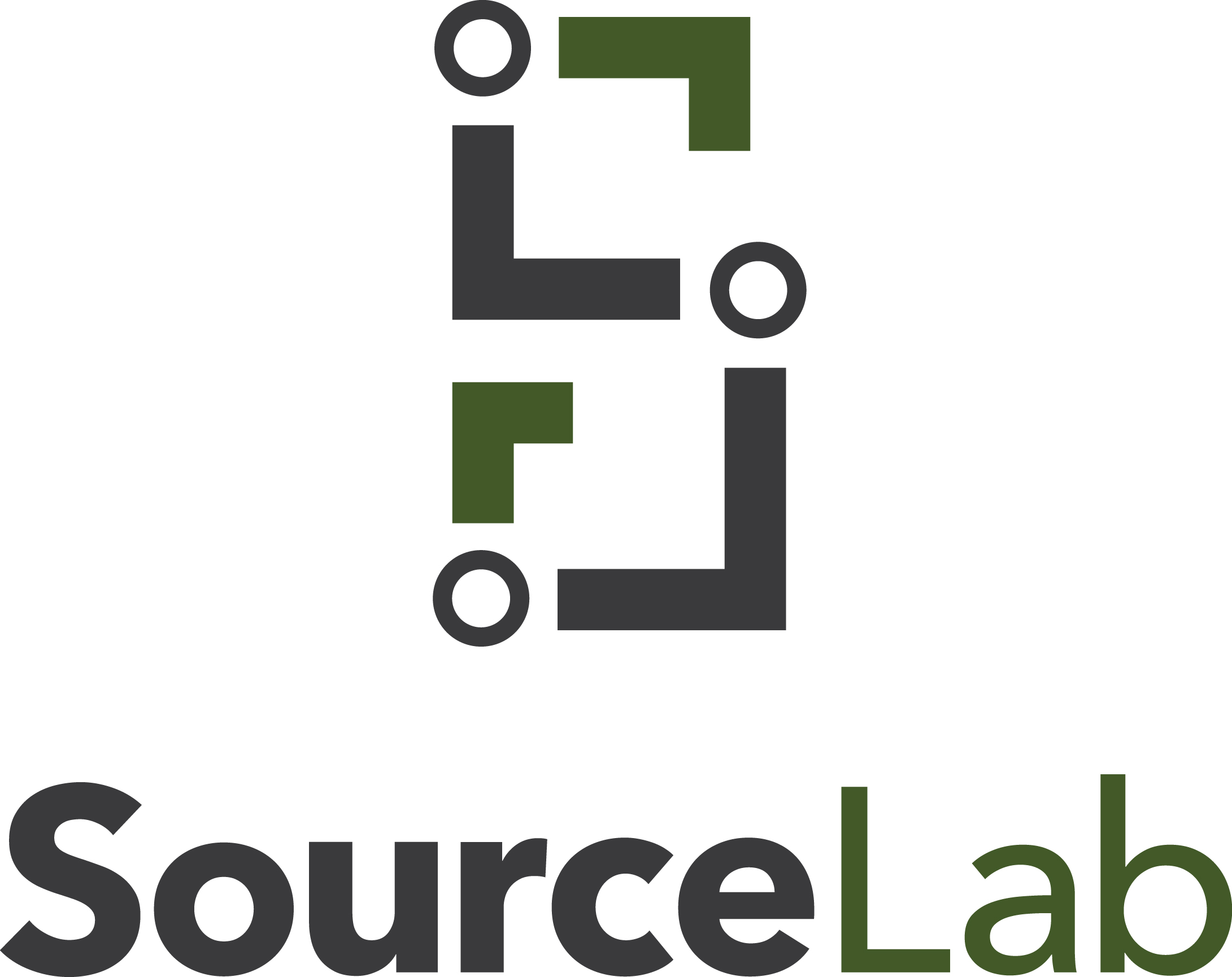 SourceLab
