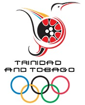 Symbol of the Trinidad and Tobago Olympic Committee