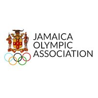 Symbol of the Jamaica Olympic Committee