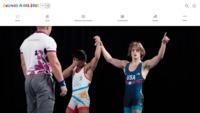 The Juegos Olímpicos de la Juventud (Buenos Aires, 2018)