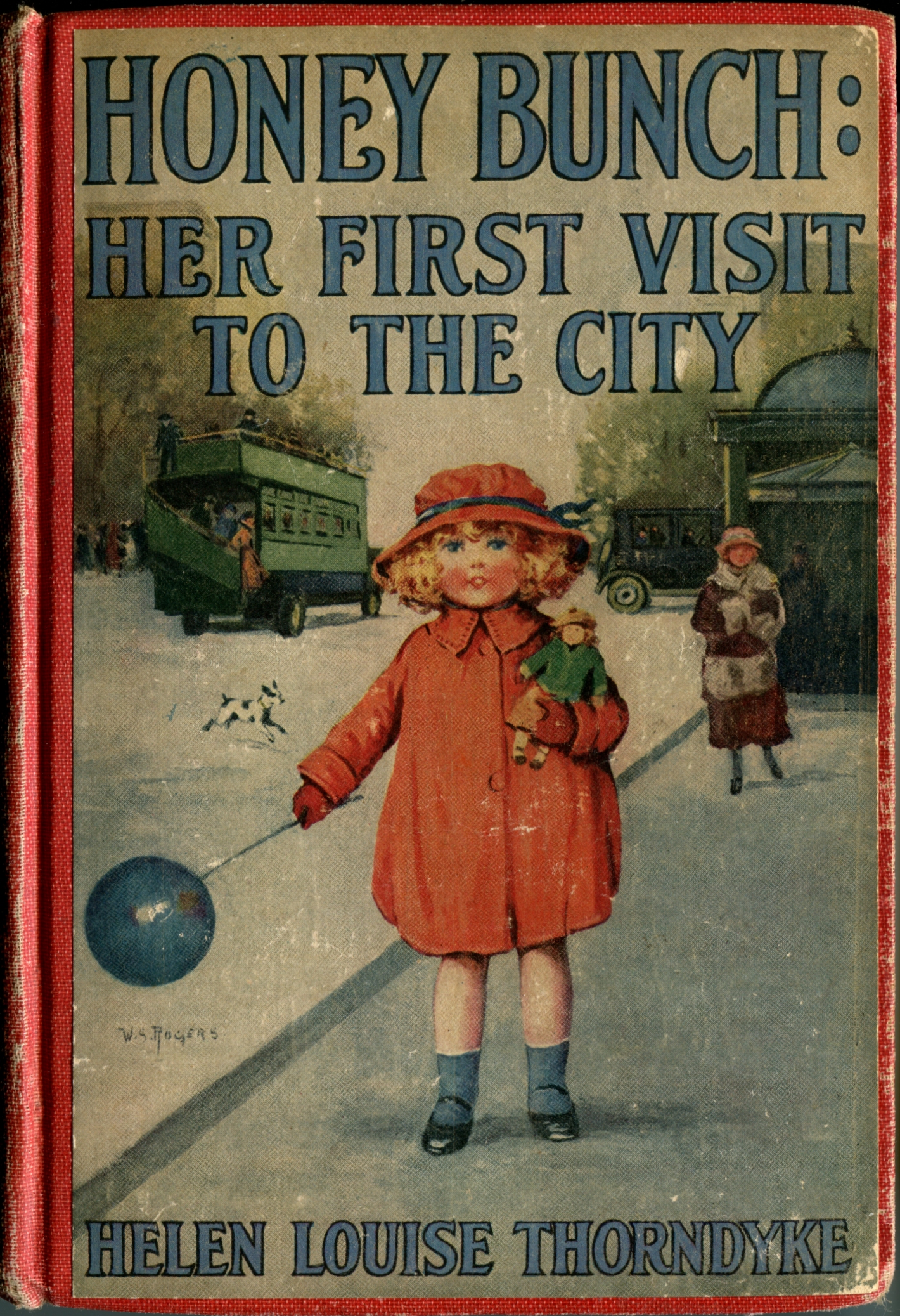 Sisters, Schoolgirls, and Sleuths: Girls Series Books in America